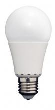 Светодиодная лампа HL4310L 10W E27