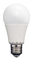 Светодиодная лампа HL4308L 8W E27