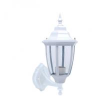 Садово-парковый уличный  светильник HL275 60 Ватт