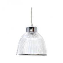 Подвесной светильник HL501 Max 40 Ватт