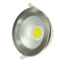 Светодиодный светильник 8 Ватт HL695L