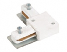 Коннектор для шинопровода угловой CONWHL