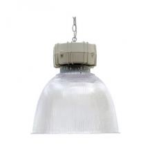 Подвесной светильник HL514 220-240 Вольт