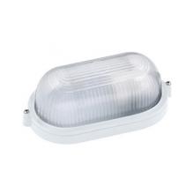 Пылевлагозащищенный алюминиевый светильник HL900
