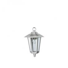 Садово-парковый уличный светильник HL242 60 Ватт