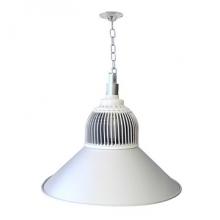Подвесной светодиодный светильник HL516L 220-240 Вольт