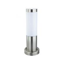 Садово-парковый уличный  светильник HL233 60w
