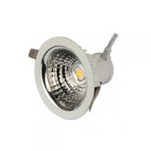 светильник QF Q3 5C 6 Ватт