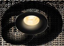 светильник LedMonster LOFT 15 ватт