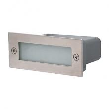 Светильник светодиодный HL954L