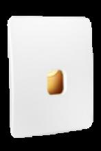 светильник LedMonster TENY S 3 ватт