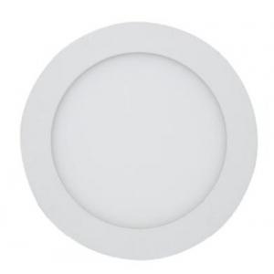 Светодиодный светильник HL638L 15W