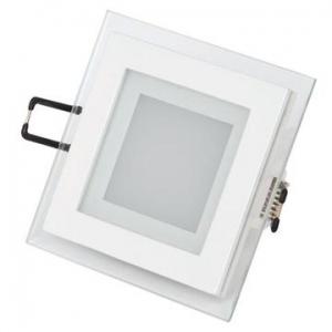 Светодиодный светильник HL684LG 6W Led