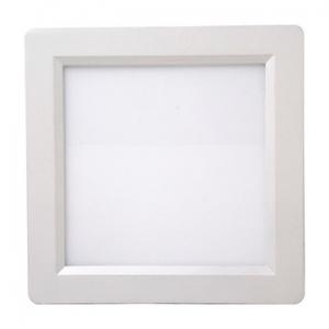 Светодиодный светильник 15W HL686L