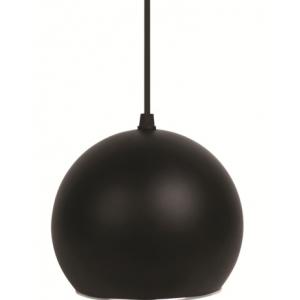 Светодиодный светильник 15 Ватт HL871L