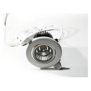 светильник поворотный QF L2330-13 13 Ватт