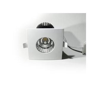 светильник QF L2830-13 13 Ватт