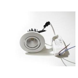 светильник QF L7920-3 3 Ватт