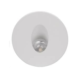 светильник QF 3 ватт