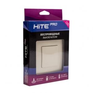 HiTE PRO LE-1