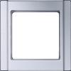 Рамка JUNG  A500  AL A581AL