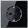 Розетка JUNG LS 990 LS1520SW