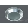 Donolux  N1538-S/Glas