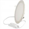 Светодиодный светильник 24 Ватт HL979L