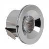 Светодиодный светильник 3W HL666L