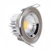 Светодиодный светильник 5W HL699L