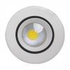 Светодиодный светильник 8 Ватт HL692L