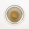 Светодиодный светильник 10 Ватт HL6711L