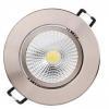 Светодиодный светильник HL699LE 5W