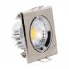 Светодиодный светильник 3W HL678L