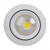 Светодиодный светильник 20 Ватт HL694L