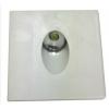 Cветодиодный светильник HL957L
