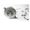светильник QF L2730-13 13 Ватт