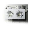 светильник QF L1030-10 10 Ватт